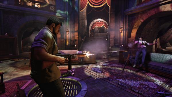 Mafia III: Definitive Edition Image 25