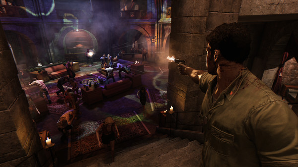 Mafia III: Definitive Edition Image 26