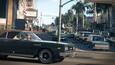 Mafia III: Definitive Edition picture7