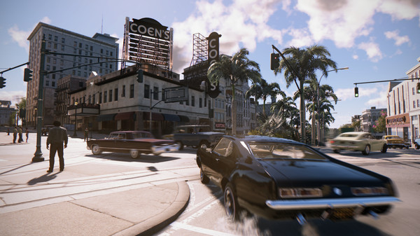 Mafia III: Definitive Edition Image 24