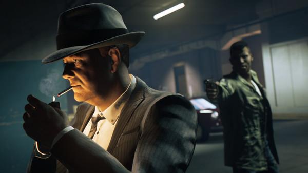 Mafia III: Definitive Edition Image 15
