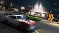 Mafia III: Definitive Edition picture4