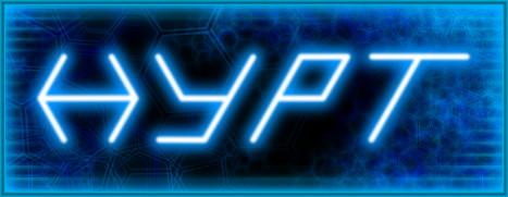 Hypt - 病毒战