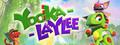 Yooka-Laylee-game