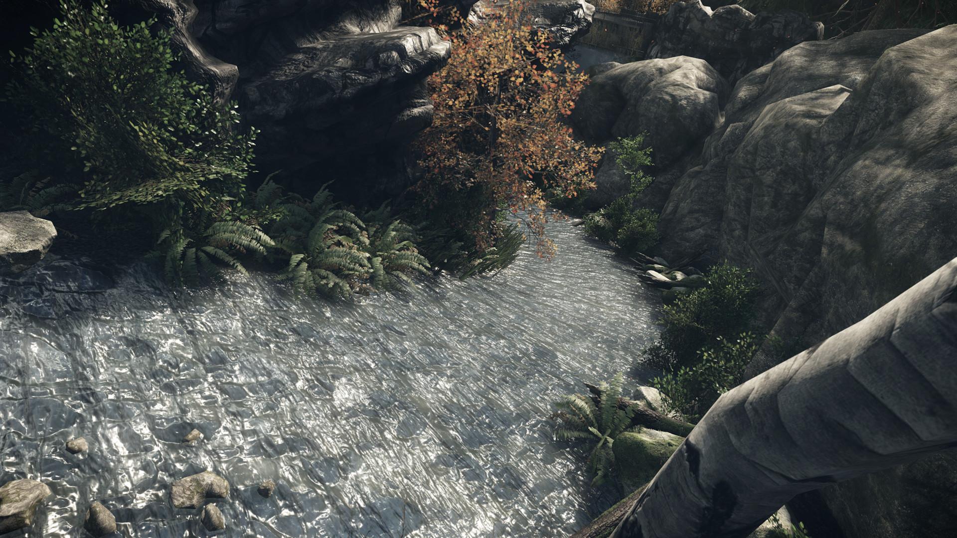 com.steam.360890-screenshot