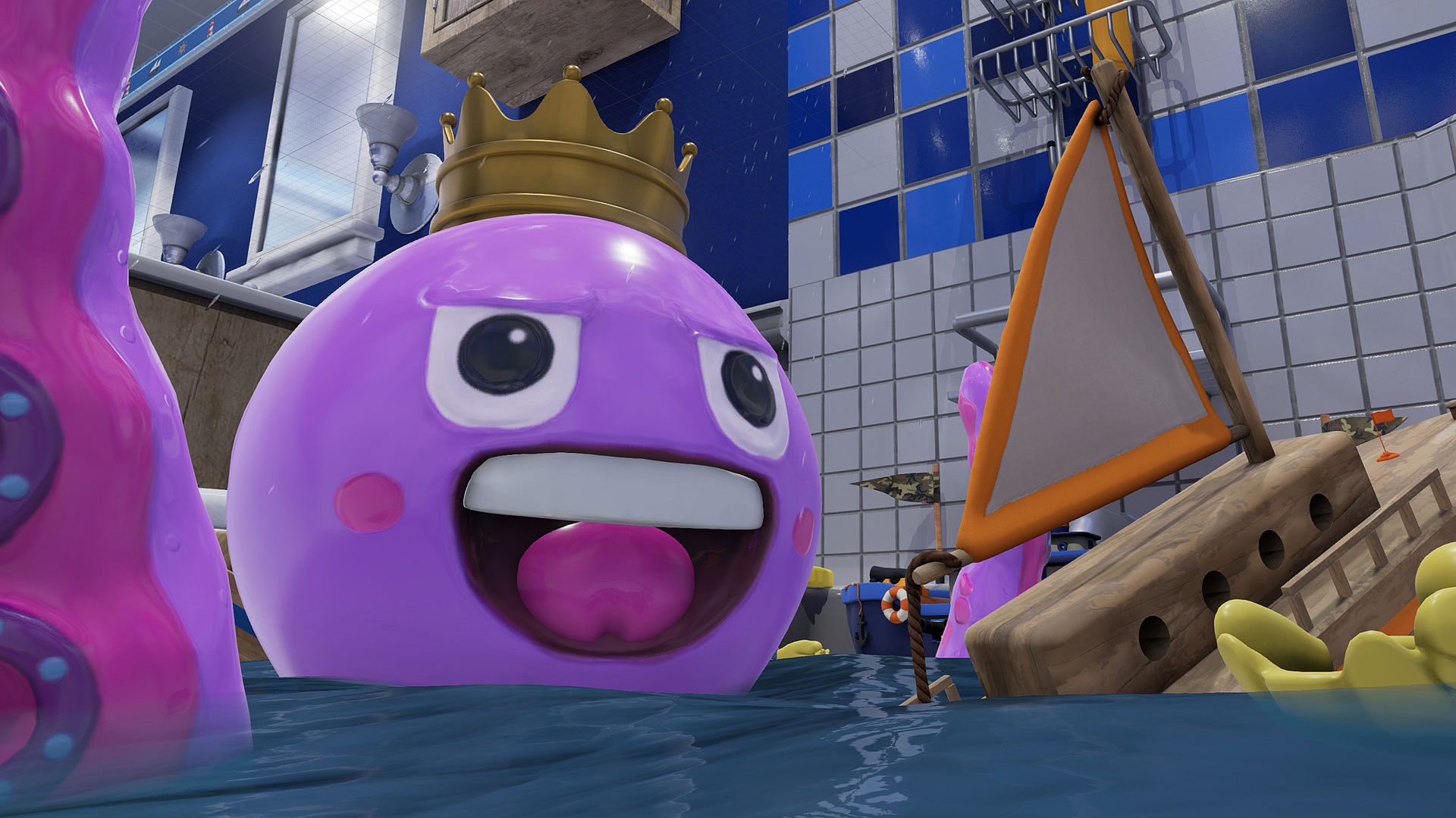 com.steam.360940-screenshot