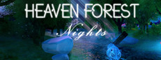 Heaven Forest NIGHTS Giveaway