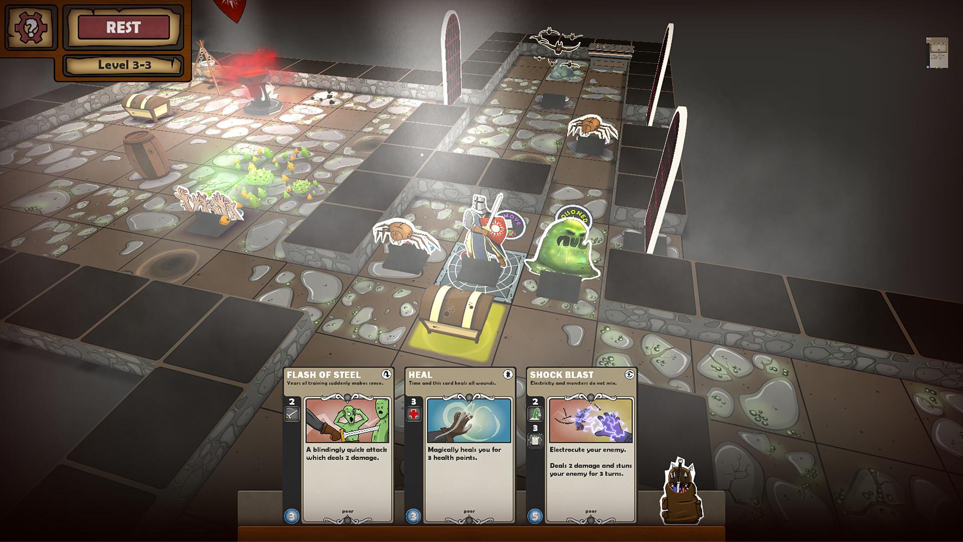 com.steam.361130-screenshot