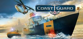 Coast Guard cover art