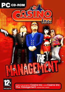 casino inc windows 10