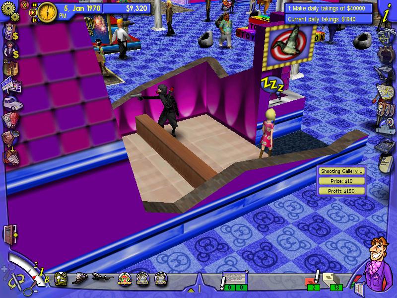 Casino inc the management demo torncity casino