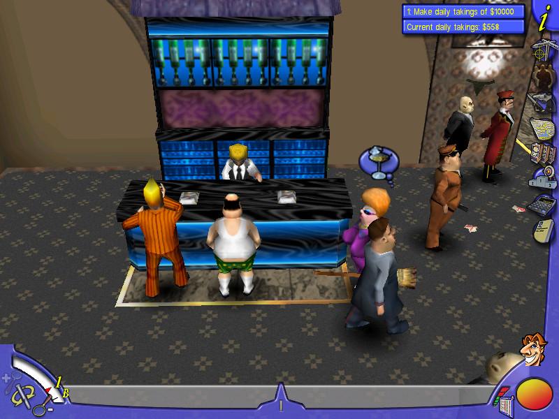 Casino Inc Download Full Game