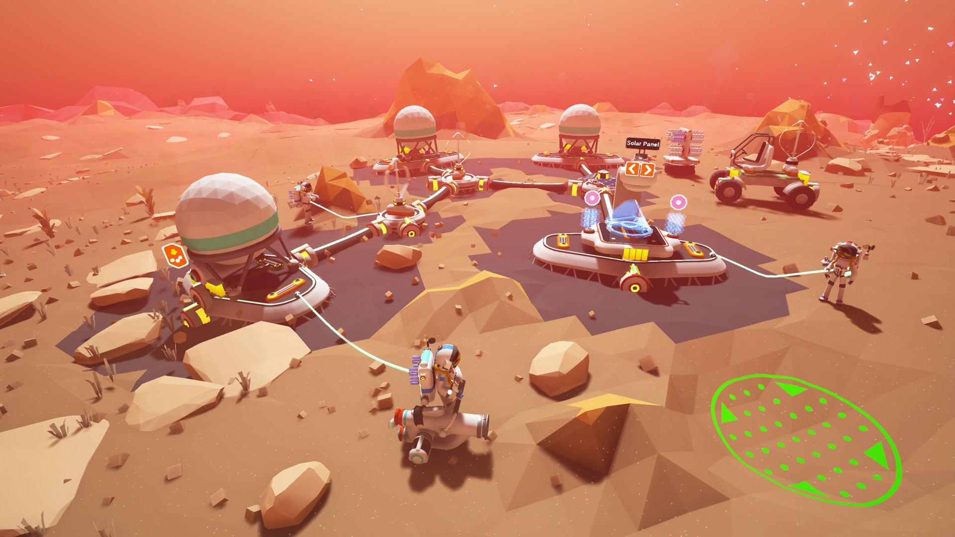 Astroneer Screenshot 1