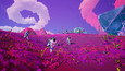 ASTRONEER picture1