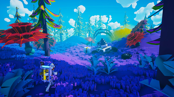 Download ASTRONEER Free download