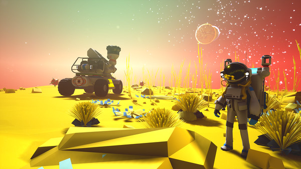 Download ASTRONEER Torrent