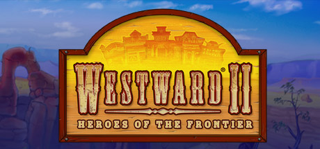 Westward Collection