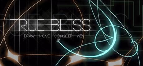 True Bliss