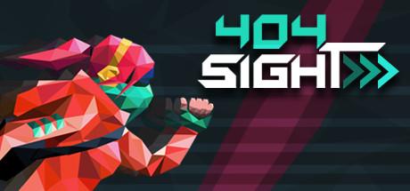404Sight