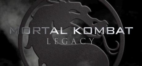 mortal kombat legacy german stream