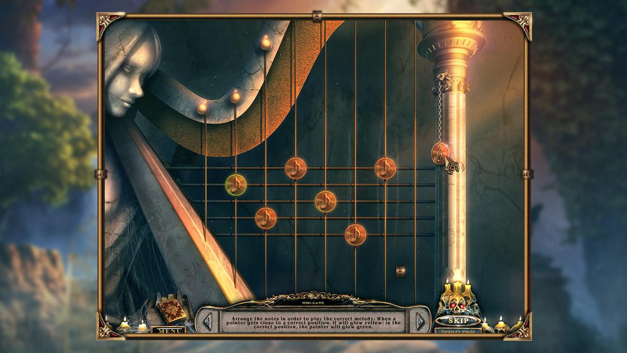 com.steam.361850-screenshot