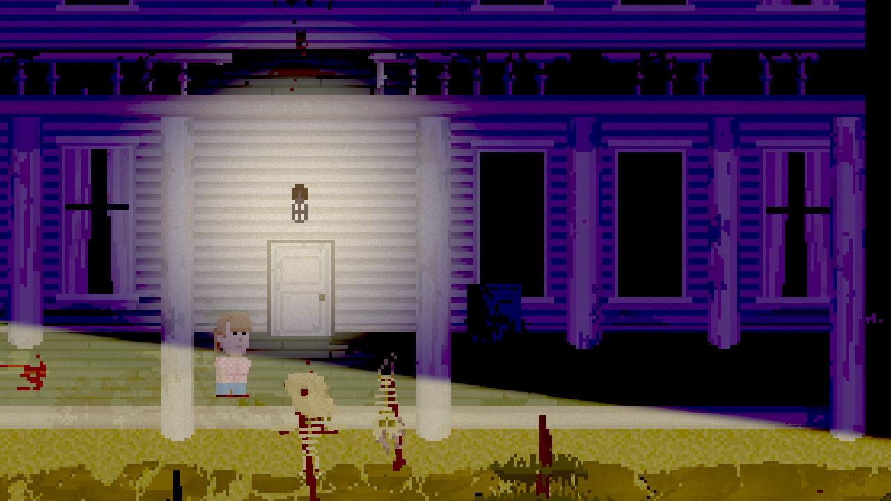 com.steam.361990-screenshot