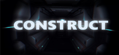 Construct: Embers of Life