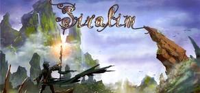 Siralim cover art