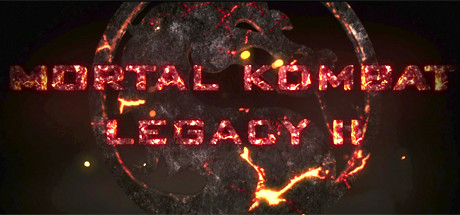 Mortal kombat serie animada online dating