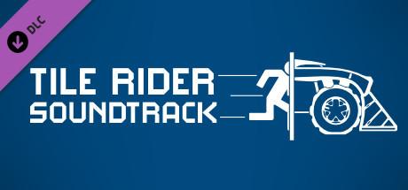 Tile Rider - Soundtrack