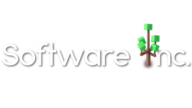 Software Inc. - Steam Backlog