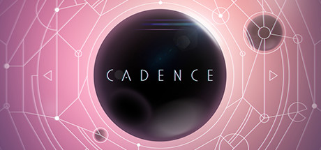 Cadence - SteamSpy - All the data and stats about Steam games