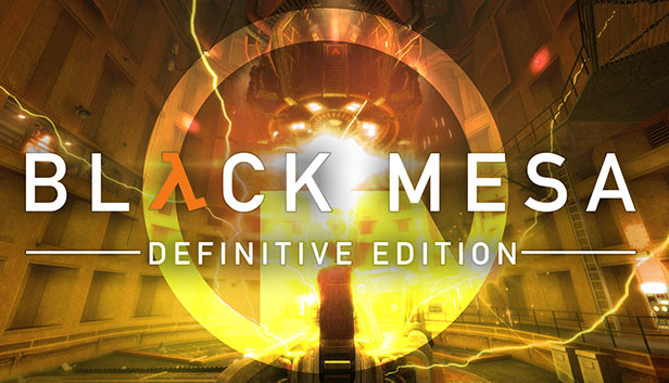 Black Mesa (tuxdb com)