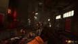 Black Mesa picture11