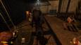 Black Mesa picture16