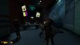 Black Mesa picture6