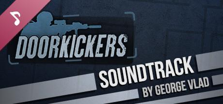 Door Kickers Soundtrack
