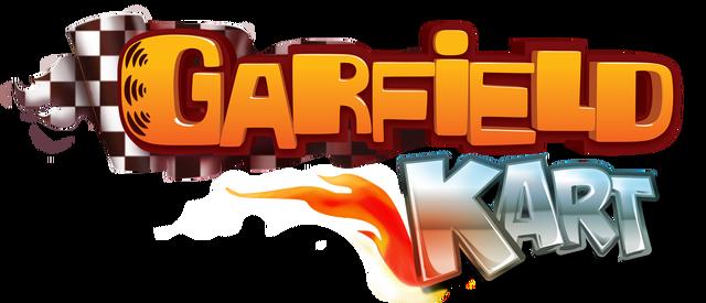 Garfield Kart - Steam Backlog