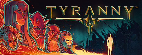Midweek Madness – Tyranny, 66% Off