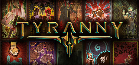 PC Games: [Steam] Daily Deal: Tyranny – Standard Edition ($14.99/50% off); Deluxe Edition ( $19.99/50% off)