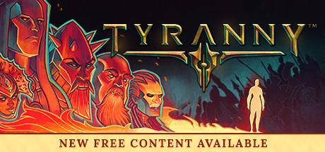 https://store.steampowered.com/app/362960/Tyranny/