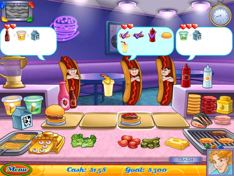 cake mania 5 for mac free download full version