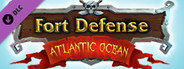 Fort Defense - Atlantic Ocean