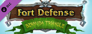 Fort Defense - Bermuda Triangle