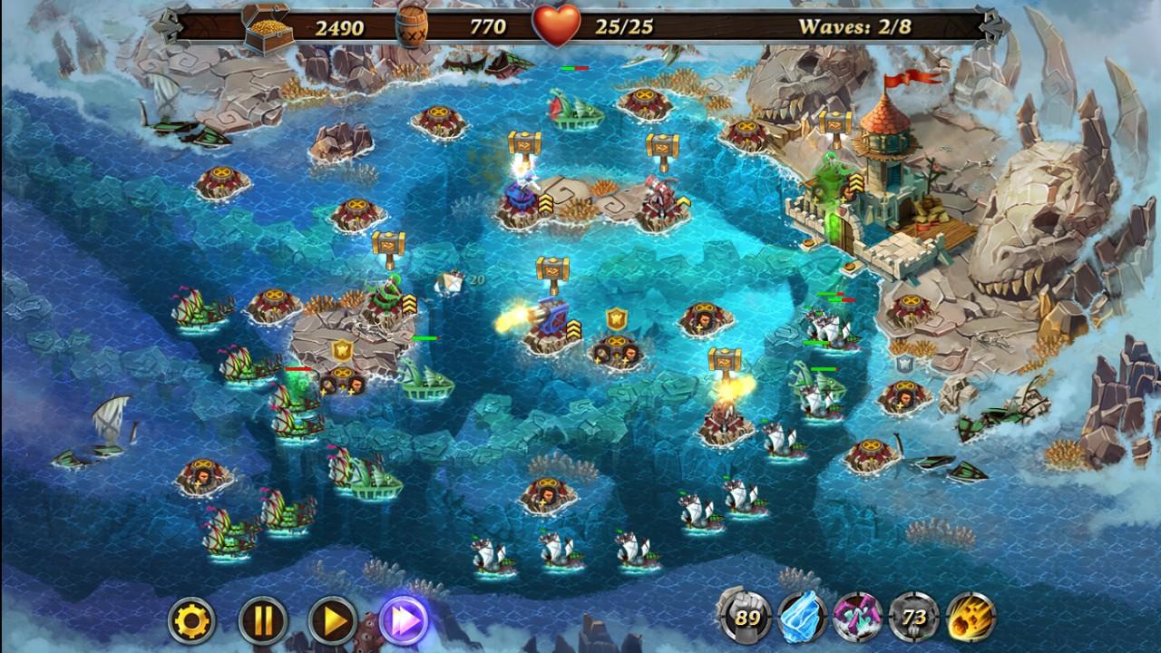 com.steam.363351-screenshot