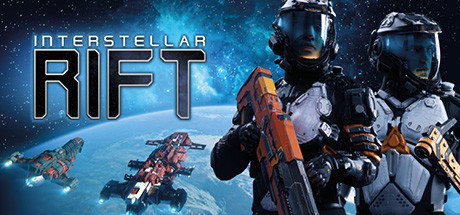 Interstellar Rift technical specifications for PC
