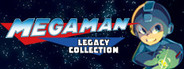 Mega Man Legacy Collection / ロックマン クラ...