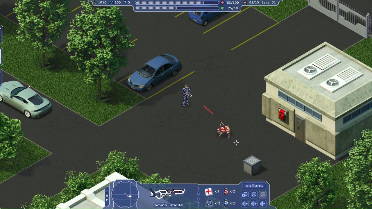 Lbx game free download pc - lbx game free download pc demo