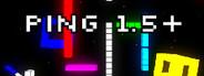 PING 1.5+