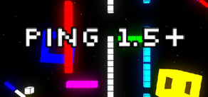 PING 1.5+ cover art